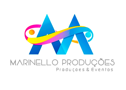 logo-marinello-site